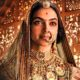 Padmavati, Silence, Government, Dangerous, Movie, Protest