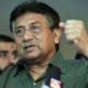 Pervez Musharraf, Created, Party Alliance, Election