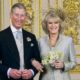 Prince Charles, Camilla Parker, Tour, India
