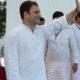Rahul Gandhi, Gujarat, Visits, BJP, Narendra Modi, Congress