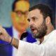 Second Day, Rahul Gandhi, Visit, Gujarat, Narendra Modi, BJP, Congress