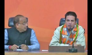 Aashiqui Fame, Rahul Roy, BJP, Narendra Modi