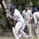 Sanju Samson, Century, Sri Lanka, India, Test Match, Cricket, Sports