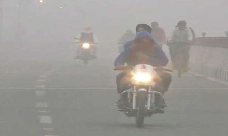 Mist, Delhi,Arvind Kejriwal,Pollution, Air
