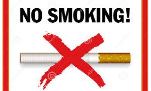 Dangerous, Tendency, Smoking, India