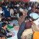 Yaad-e-Murshid, Eye Camp, Dera Sacha Sauda, Gurmeet Ram Rahim, Sirsa, Haryana