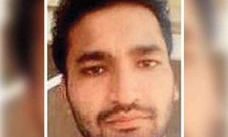 Nabha Jail Break, Gangster Gurpreet Singh, Arrested, Police, Punjab