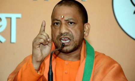 CM Yogi Adityanath, Challenge, Investments, Ground