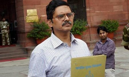 Lucknow Court, Clean Chit, IPS Amitabh Thakur, Rape Case