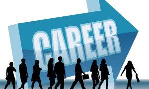 Target, Career, Life