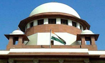 SC Judge, Recuses, Hearing, Tejpal Case