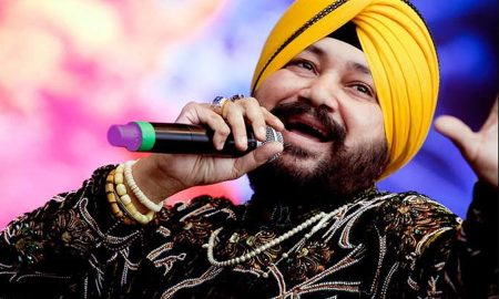 Human Trafficking Case, Singer Daler Mehndi, Convicted, Imprisonment