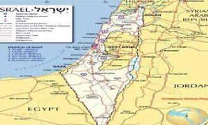 Israeli, Stabbed, Jerusalem, Dies, Hospital