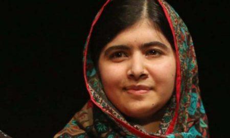Malala Returns, Pakistan