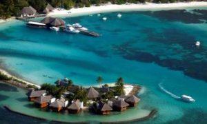 Challenge, India, Maldives,Constitutional Crisis