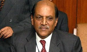 Committee, Constituted, Functioning, Home Ministry
