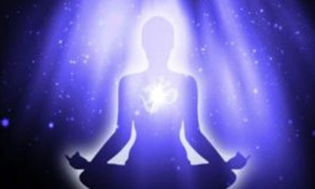 Dera Followers, Meditation Campaign, Dera Sacha Sauda, Saint Dr MSG