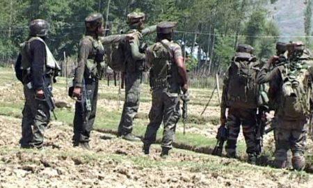 Unidentified Gunmen, Militant, Bullet Injury, Srinagar Hospital