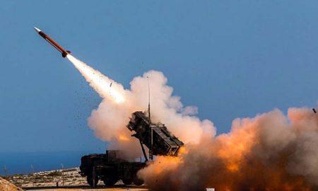 UN, Saudi Arabia, Missile, Attack, Condemnation