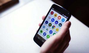 Learn English, Mobile App