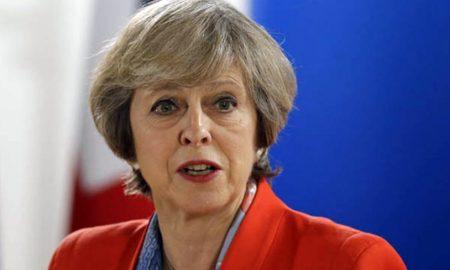 Britain, EU, Russian, SPY Attack