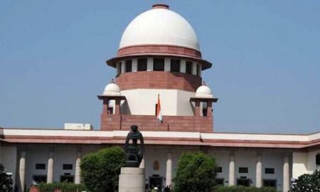 High Court, Verdict, 407 Cases, Not, Return