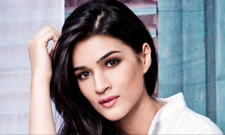 Kriti Sanan, Houseful, Franchise, Bollywood