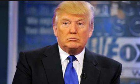 US Army, Syria, Donald Trump