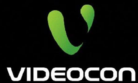 Videocon Industry, Insurance Business