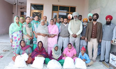 Dera Sacha Sauda, Followers, Helps, Welfare Works, Gurmeet Ram Rahim
