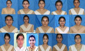 CBSE Board, Result, Ajmer, Rajasthan