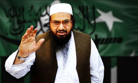 China, Pakistan, HafizSaeed, Country
