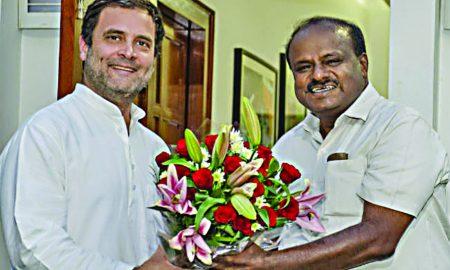 Government, Karnataka, Riding, Paper Boat