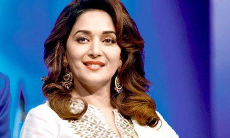 Sajan, Bollywood, Stereotypeimage, MadhuriDixit, Entertainment