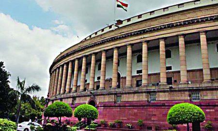 Hindi Article, Assembly Election 2019