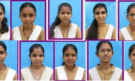 CBSE,#10thResult2018, Shah Satnam Ji Girls School