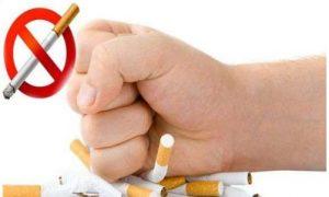 More, than, 7 million, Deaths, Per, Year, tobacco