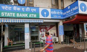 Strike, 30 And 31, May, Bank