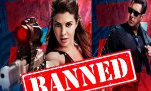 Banned, Bollywood, Movies, Cinema Theaters