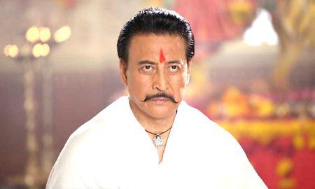 Bollywood, Villain, Danny, Mumbai, Filmcity