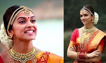 BollywoodActress, Deepika Padukan MarrySoon, Randhir Singh