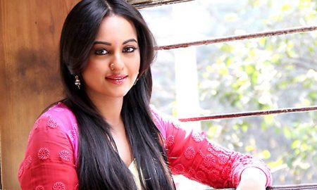 Sonaxi Sinha, Bollywood, Actress, Marathi, Movie, Remake, Entertainment