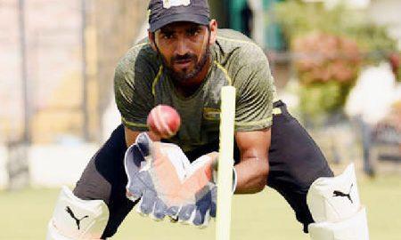 Punjab, Cricketer, Abhishek Suspended, Doping, Sports