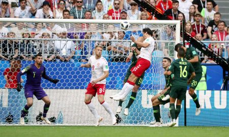 Australia, Denmark, Fifa, Worldcup, Football, Fifa