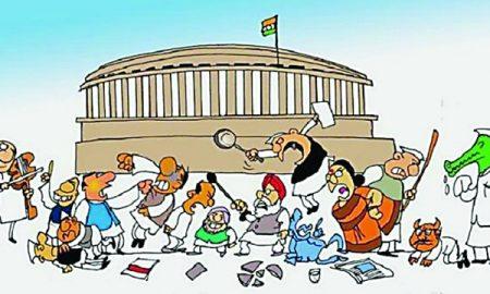 Democracy, Possible, Election