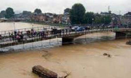 Flood Alert Schools Schools Shut