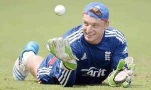 Butler, Cricket, IPL, Test, Sports