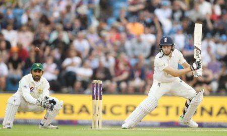 Test series, England, Pakistan, Sports