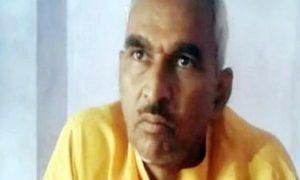 Controversial Statement, BJP MLA, Yogi Adityanath, Minister