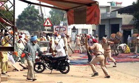 Culprit, Inauspiciousness, Dera Sacha Sauda, Shri Guru Granth Sahib Ji, Punjab